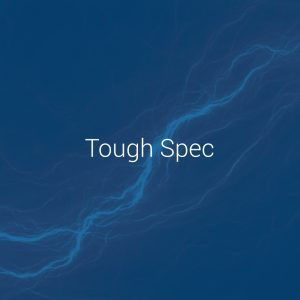 Tough Spec