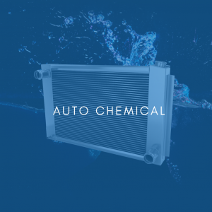 Auto Chemical